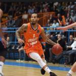 ABA Liga – Cedevita Zagreb : Justin Cobbs en partance ?