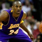 NBA – Kobe Bryant dévoile son plus coriace adversaire à défendre