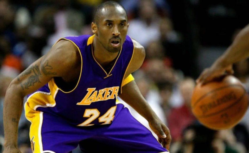 Kobe Bryant déclare que le joueur le plus dur à défendre était Kevin Durant pour lui.