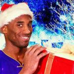 NBA – Les cadeaux de Noël préférés des joueurs