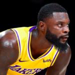 NBA – Lance Stephenson fait son grand retour !