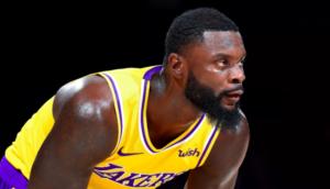 NBA – Lance Stephenson, Michael Beasley et Jeremy Lin de retour !