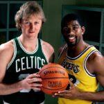NBA – D'où viennent les surnoms des franchises : conférence Ouest