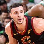 NBA – Larry Nance Jr agacé par les résultats des Cavs