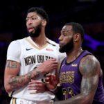 NBA – «LeBron James et son agent sont les caïds mafieux de la ligue»