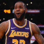 NBA – Shaquille O'Neal donne son avis sur le débat LeBron/Jordan