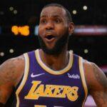 NBA – L'énorme affiche pour débuter la pré-saison révélée !