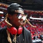 NBA – Le GOAT ? Ni Jordan, ni LeBron pour Lil Wayne