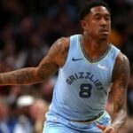 NBA – MarShon Brooks revient sur l'échec de son trade