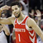NBA – Houston se débarrasse de Michael Carter-Williams