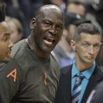 NBA – Quand Michael Jordan donnait les 4 joueurs modernes qui auraient réussi à son époque