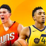 NBA – Quelle est la meilleure équipe dans le clutch time ?