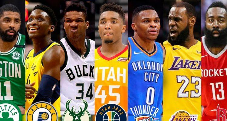 Franchise NBA la plus détestée des USA
