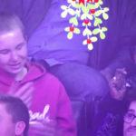 NBA – L'hilarante Kiss-Cam de ce début de saison au Staples Center