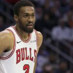 NBA – Un nouveau prétendant pour Jabari Parker