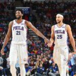 NBA – Doc Rivers ferme la porte à une très grosse rumeur à Philly