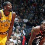 NBA – « Je dis à tous les jeunes : ne soyez jamais loyaux envers votre franchise »