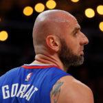 NBA – Marcin Gortat très critique envers Nikola Jokic