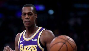 NBA – L'incroyable anecdote sur le QI basket de Rajon Rondo
