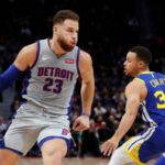 NBA – Le trade proposé par Bill Simmons pour amener Blake Griffin… aux Warriors !