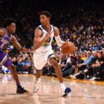 NBA – Patrick McCaw trouve à nouveau une franchise