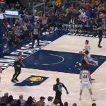 NBA – La scandaleuse défense des Pistons
