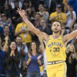 NBA – Stephen Curry a tenu sa promesse envers une fan