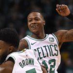NBA – Les Knicks ont des vues sur un meneur