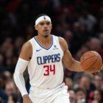NBA – Le drôle de surnom attribué à Tobias Harris