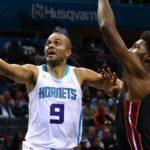 NBA – Quel bilan pour les Français en novembre ?