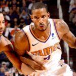 NBA – Les Lakers en discussions avancées pour Trevor Ariza !