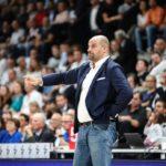 LNB – Combien gagne un joueur professionnel et un coach en France ?