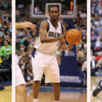 NBA – Les 10 meilleures performances « made in France »