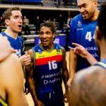 Eurocup – Récap Top 16 J2 : Trois équipes se détachent !