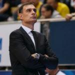 VTB League – Bartzokas prend la porte. Kurtinaitis de retour !