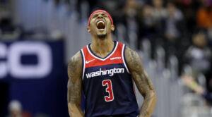 NBA – 4 stars crédibles pour les Sixers à l'intersaison