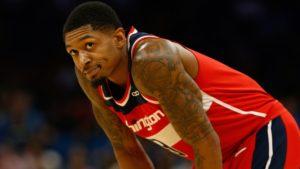 NBA – Le joueur qui intéresse le Heat en cas d'échec de la piste Bradley Beal