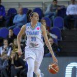 EuroLeagueWomen – Breanna Stewart à Ekaterinburg la saison prochaine ?