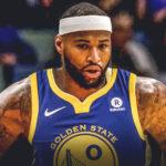 NBA – La date de retour de DeMarcus Cousins connue !