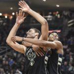 NBA – Nouveau record de franchise pour les Bucks