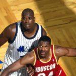 NBA – Le meilleur 5 all-time… uniquement avec des pivots