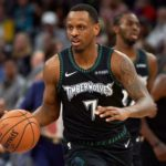 NBA – Les Timberwolves font le ménage