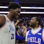 NBA – Si les stars de la ligue étaient des rappeurs (part. 2)