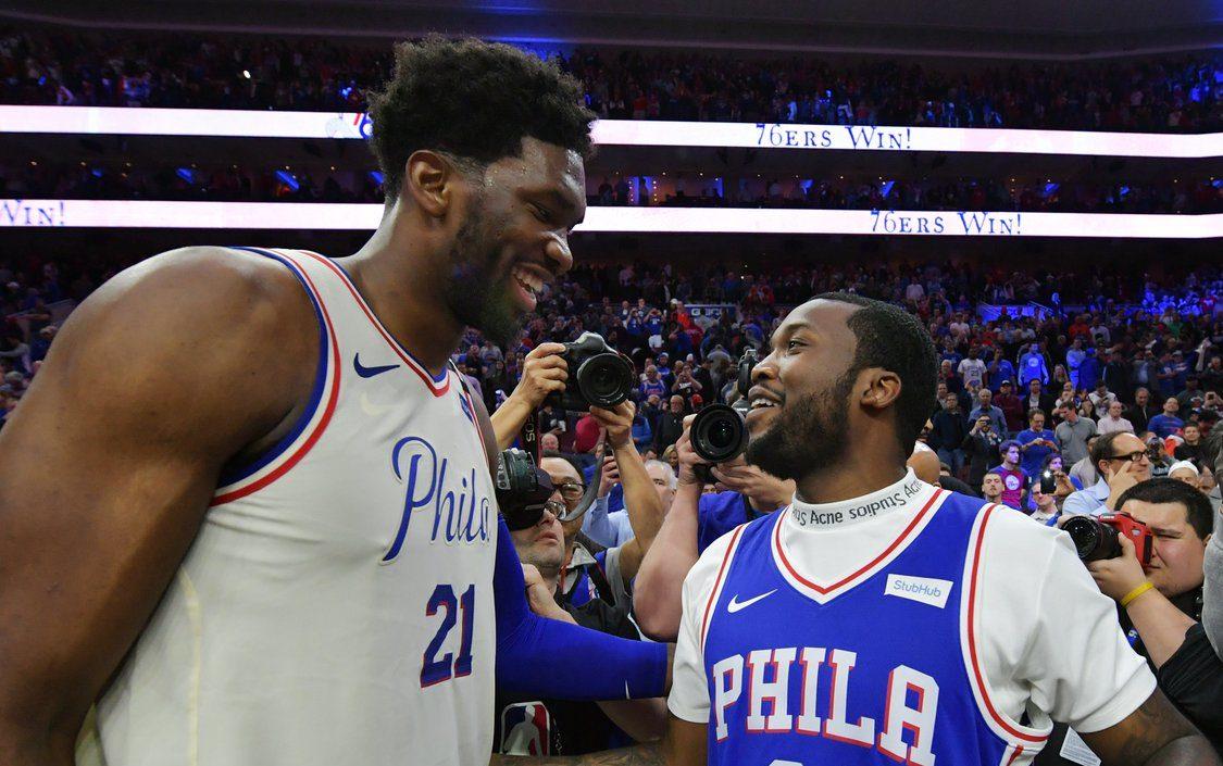 célébrités datant joueurs de basket-ball signes que vous sortez avec quelqu'un avec un trouble de la personn alité limite