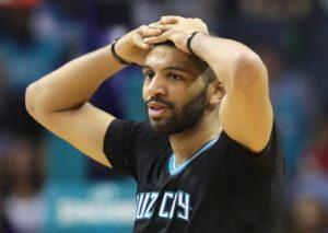 NBA – Les Français de la nuit : Batum et Parker coulent, Okobo s'incline encore