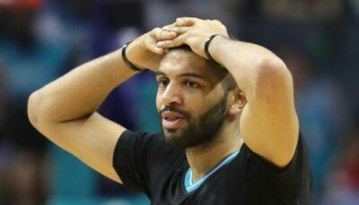 NBA – Le 15 joueurs qui ont pris le plus d'argent… dans les pires équipes