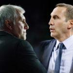 Euroleague – Obradovic et Blatt prennent la parole !