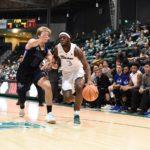 NCAA – Les Français de la nuit : Tulane tombe encore, Ray Ona Embo toujours absent