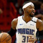 NBA – Les Pelicans veulent se renforcer