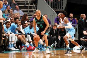NBA – Les Français de la nuit : Tony Parker et Elie Okobo performent en peu de temps